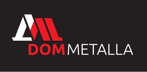 Разработка логотипа фото f_8305c59a58ba353c.jpg