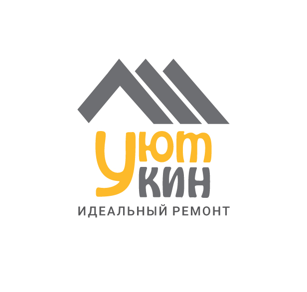 Создание логотипа и стиля сайта фото f_8445c62ff698d28f.jpg
