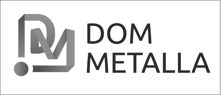 Разработка логотипа фото f_9125c5c433b26954.jpg