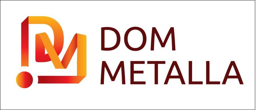 Разработка логотипа фото f_9205c5c43354839d.jpg