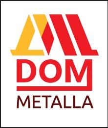 Разработка логотипа фото f_9215c5b49e453e03.jpg