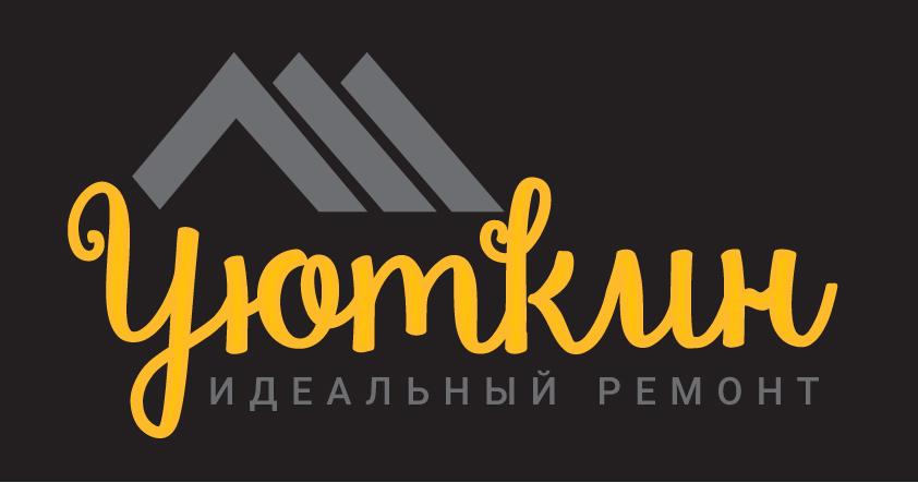 Создание логотипа и стиля сайта фото f_9295c6302d69c11f.jpg