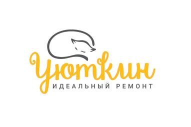 Создание логотипа и стиля сайта фото f_9545c62ff2252ce5.jpg