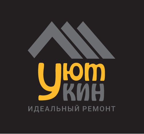 Создание логотипа и стиля сайта фото f_9885c6302e08150c.jpg