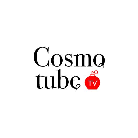Создание логотипа фото f_34259e70281cfc54.jpg