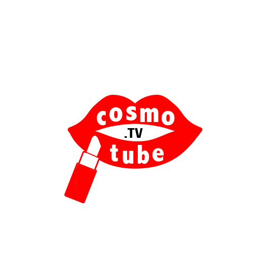 Создание логотипа фото f_96659e7027eecca7.jpg