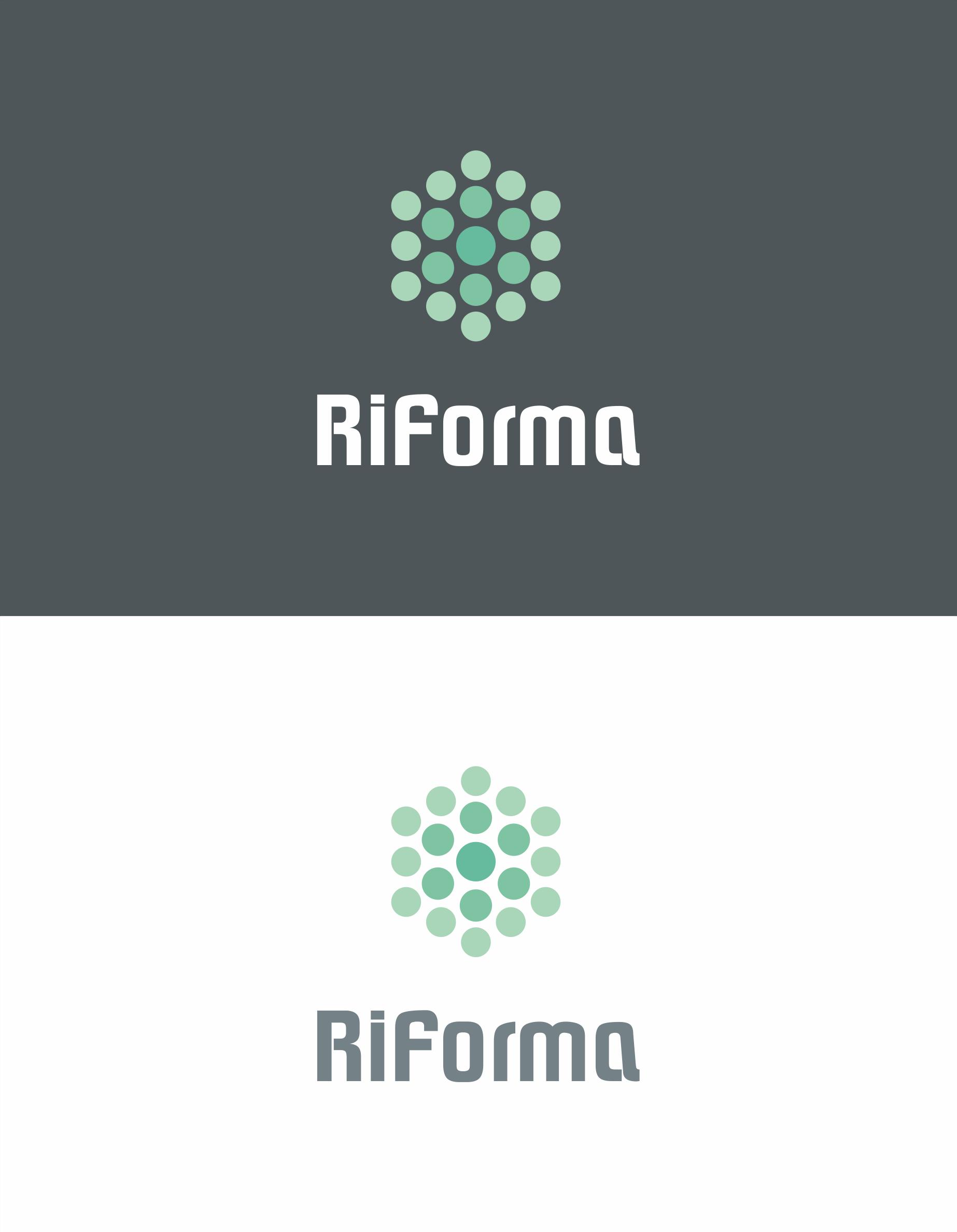 Разработка логотипа и элементов фирменного стиля фото f_014579b92f3aaca0.png
