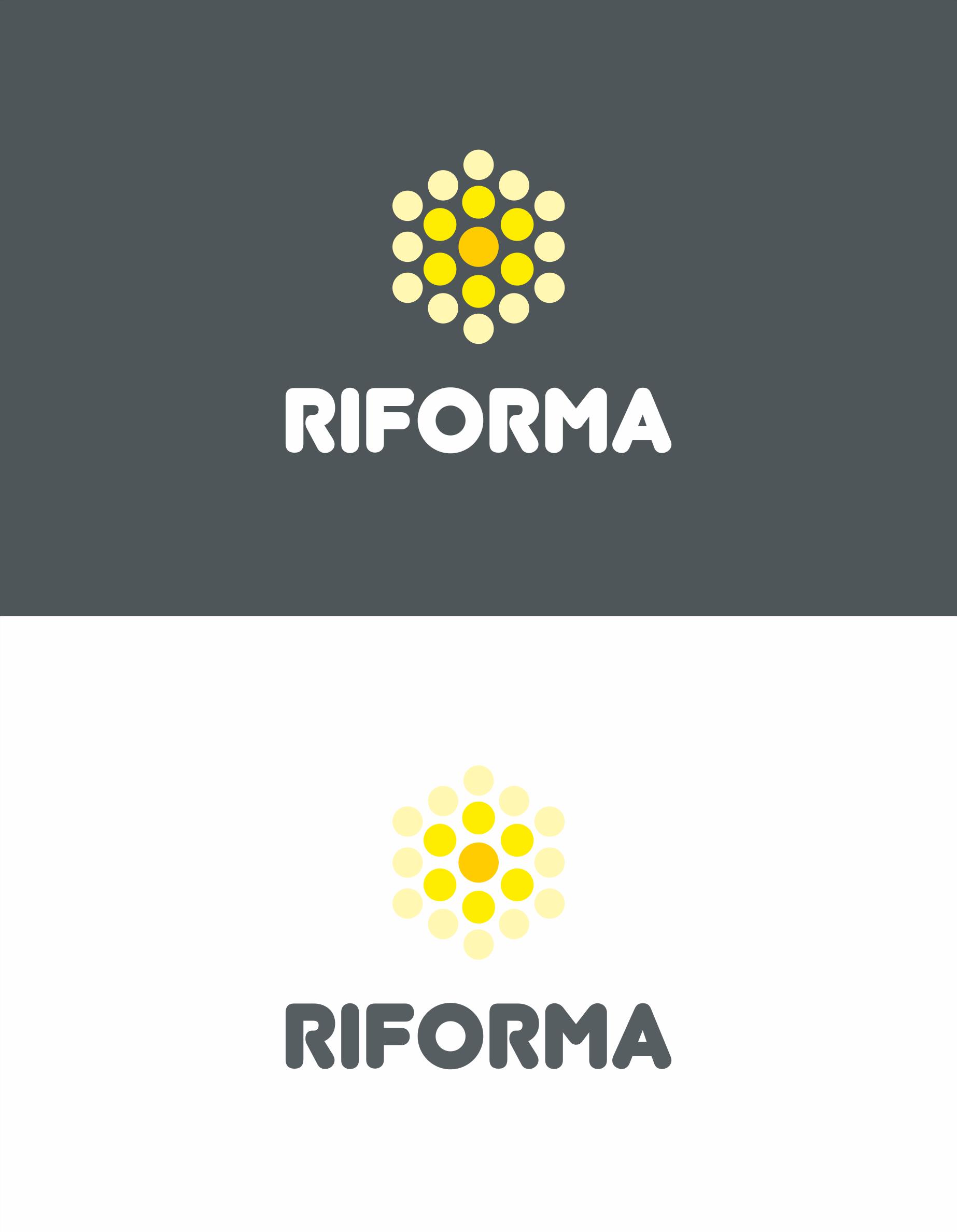Разработка логотипа и элементов фирменного стиля фото f_436579b92f7032c4.png