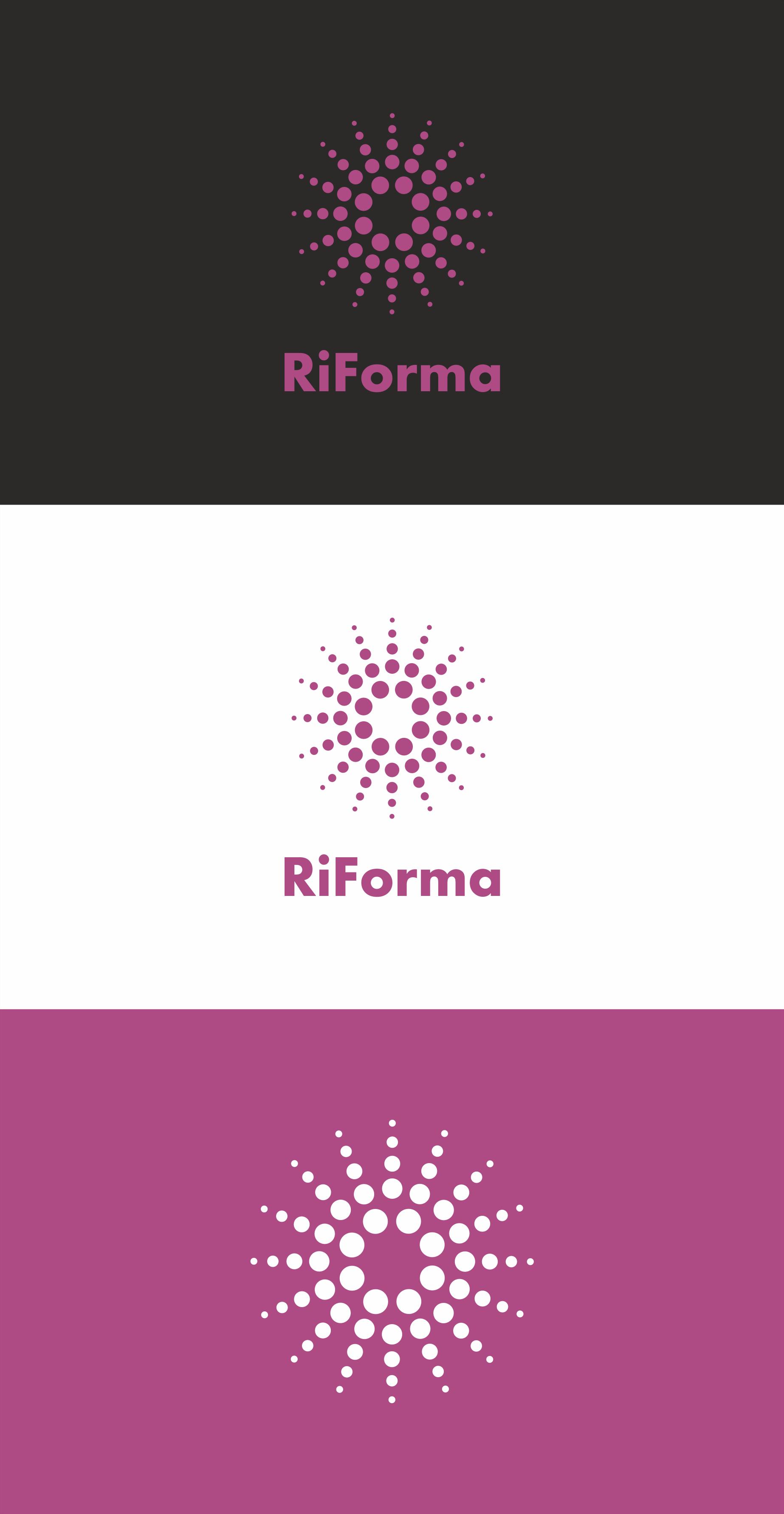 Разработка логотипа и элементов фирменного стиля фото f_561579e2614e4d8a.png