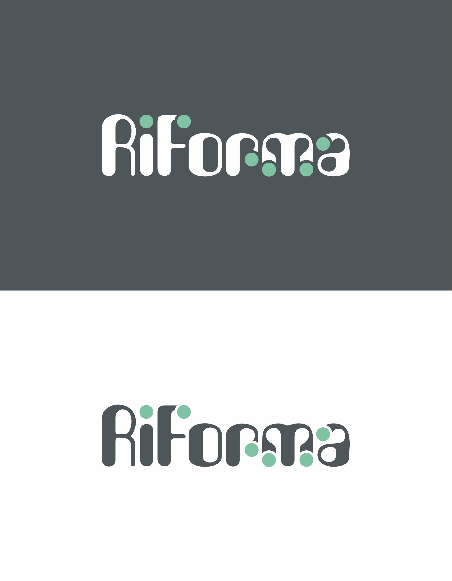 Разработка логотипа и элементов фирменного стиля фото f_811579b92fae0a92.png