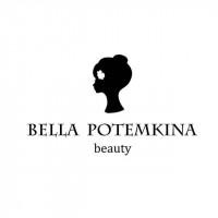 Белла Потёмкина – брендовая и модная одежда
