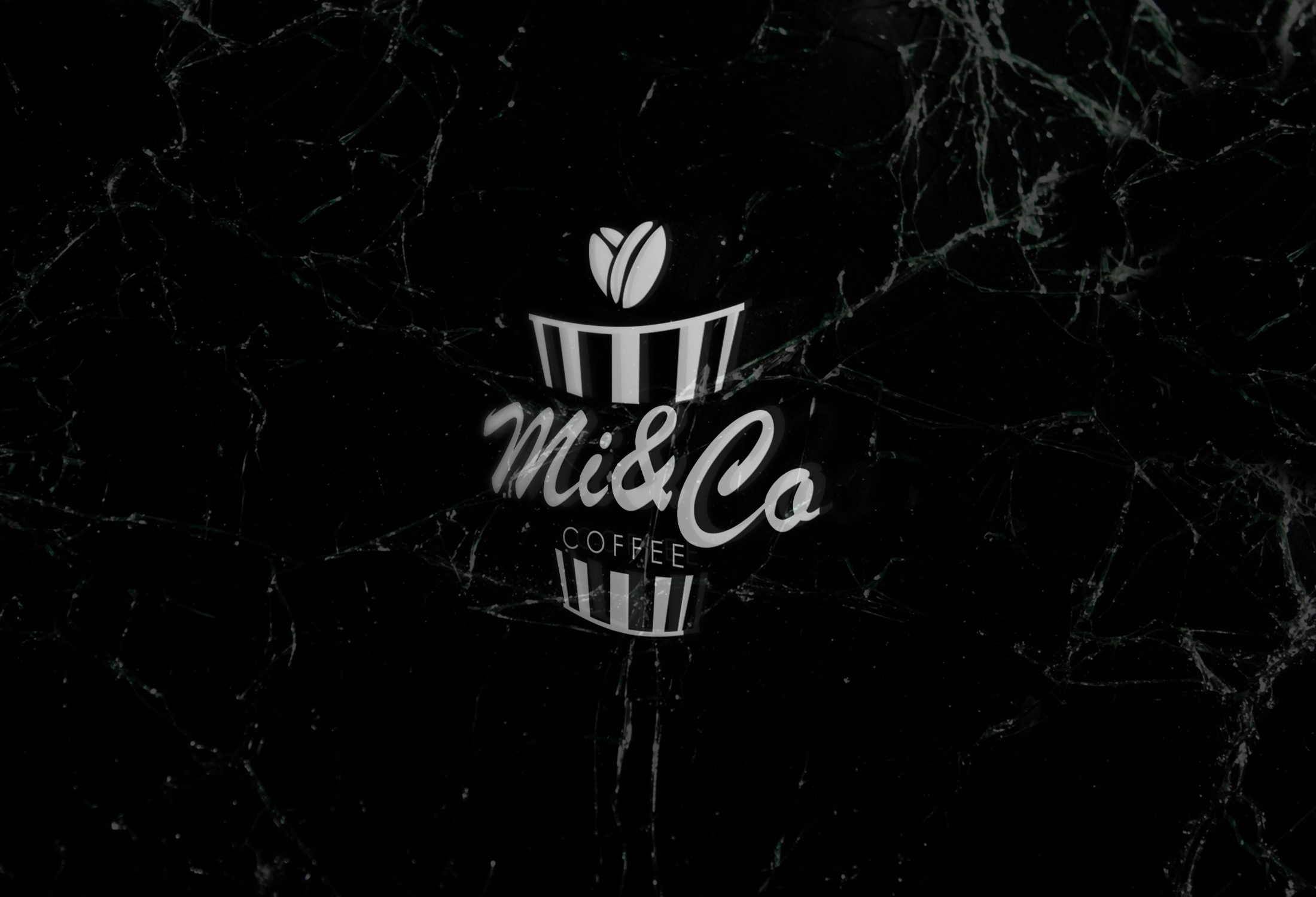 """Логотип для продюсерского центра """"Обнажённый бизнес"""" фото f_1615b9be07c91bb3.jpg"""