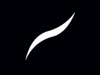 Логотип. Комплексный подход