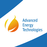 Advanced Energy Technologies