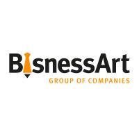 BisnessArt