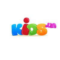 Kids.ua
