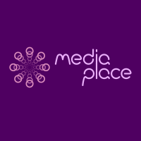 MediaPlace