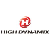 High Dynamix