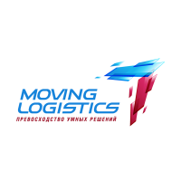 Moving logistics