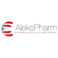 AleksPharm