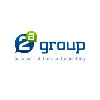 2A Group