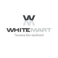 White Mart