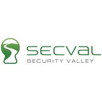 Secval