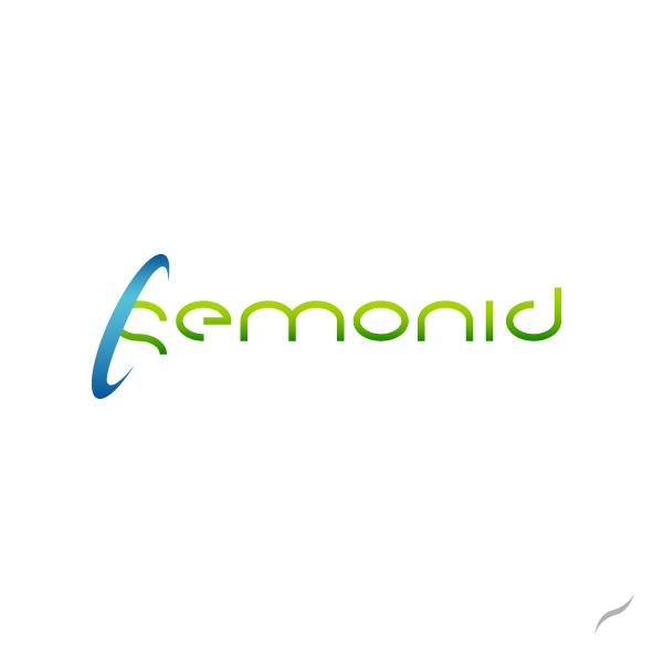Разработать логотип к ПО фото f_4ba4fd815caef.jpg