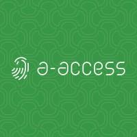 A-Access