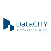 DataCity