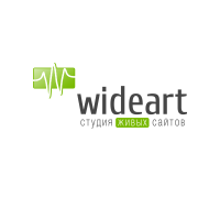 Wideart