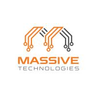 Massive Technologies