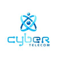 Cyber Telecom