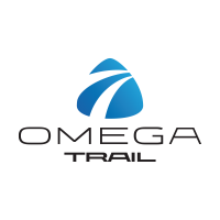OmegaTrail