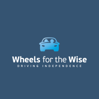 Wheels for the Wise