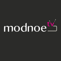 modnoe.tv