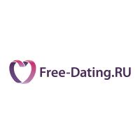 Free-Dating.RU