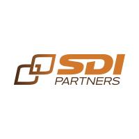 SDI Partners