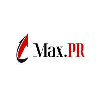 Max.PR