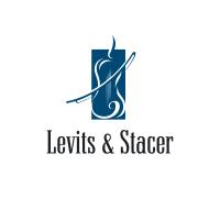 Levits&Stacer