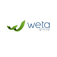 weta group