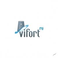 vifort.ru