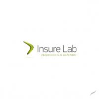 Insure Lab