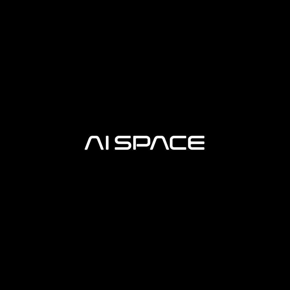 Разработать логотип и фирменный стиль для компании AiSpace фото f_56951b05ab6c4c1a.jpg