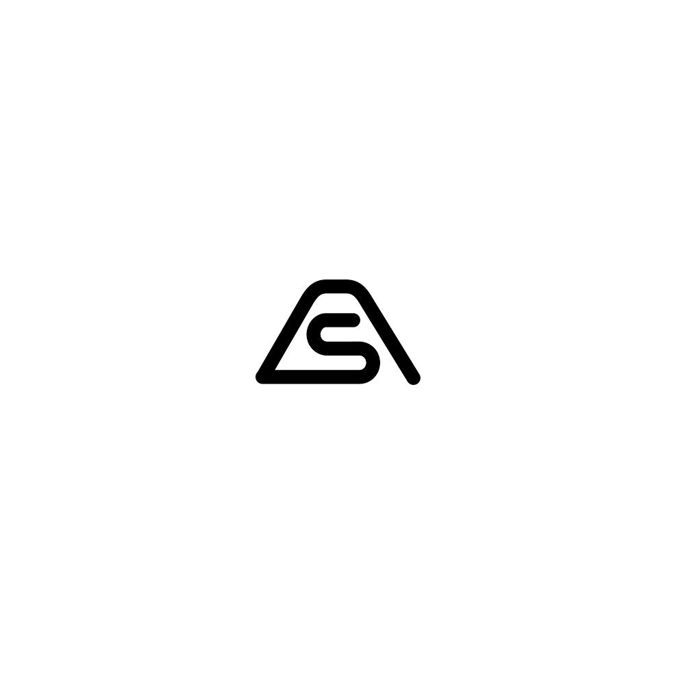 Разработать логотип и фирменный стиль для компании AiSpace фото f_66351aebbd183d1e.jpg