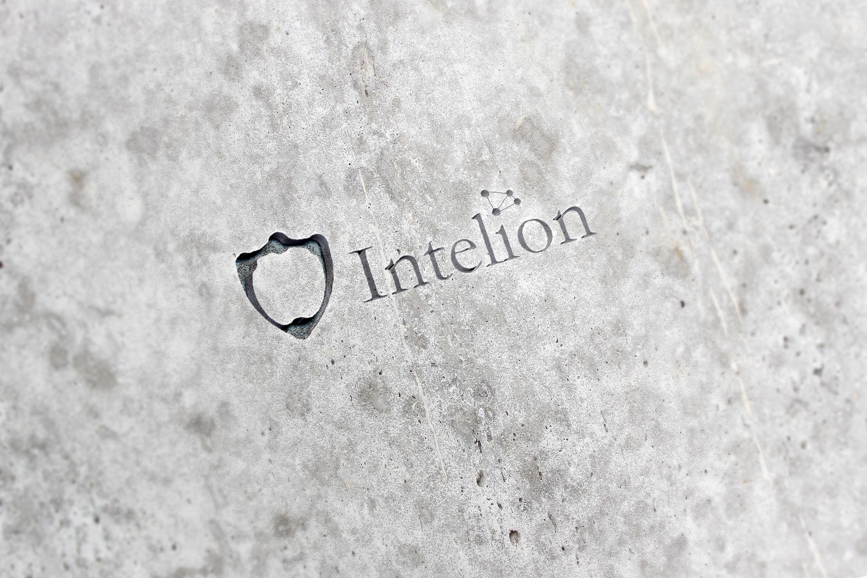 Разработка логотипа фото f_1245aaa737f751c6.jpg