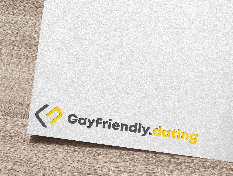 Разработать логотип для англоязычн. сайта знакомств для геев фото f_2925b4a01ac1251b.jpg