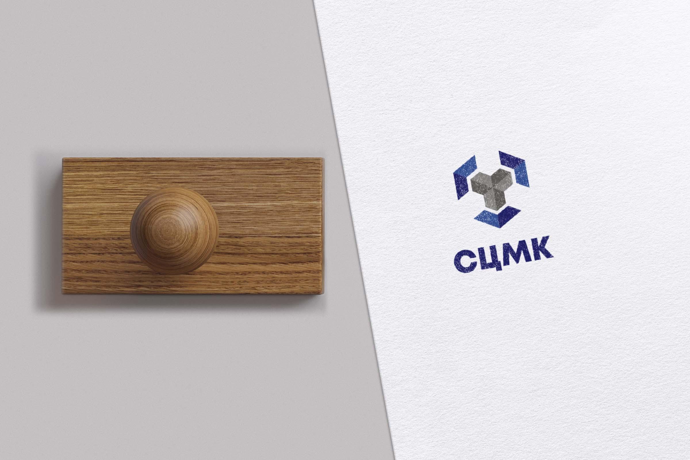 Разработка логотипа и фирменного стиля фото f_5695adb8d7ecd05f.jpg