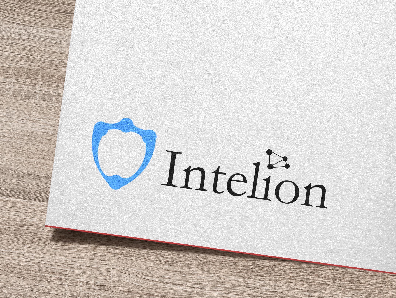 Разработка логотипа фото f_9945aaa754beb1ab.jpg