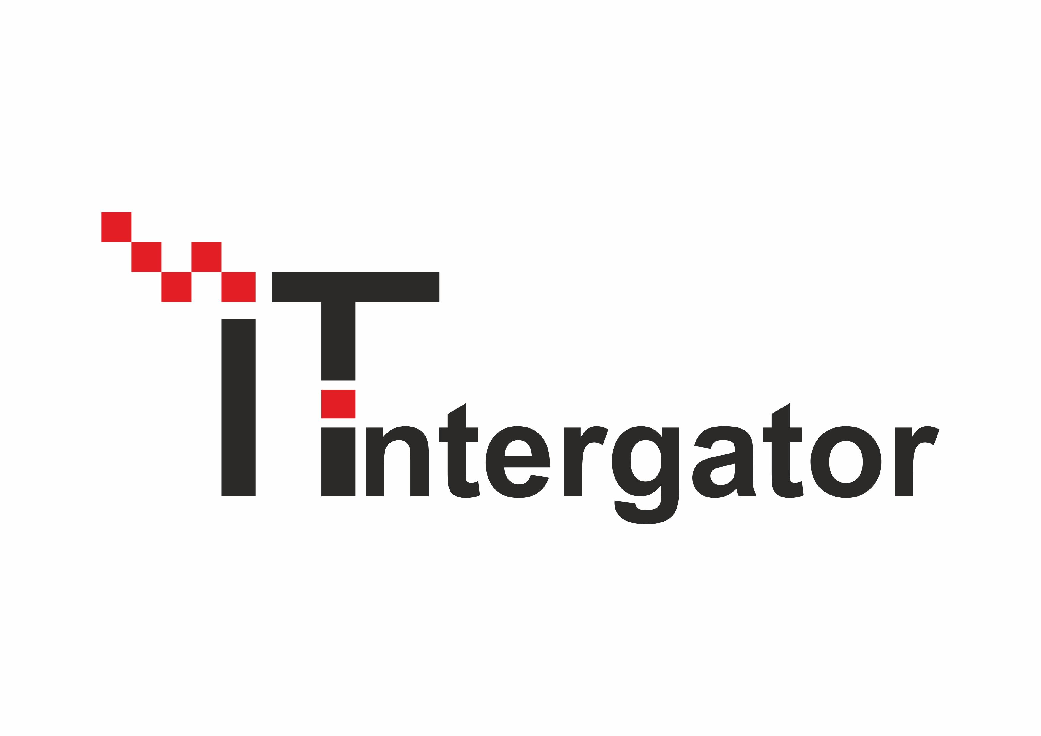Логотип для IT интегратора фото f_498614c178fef760.jpg